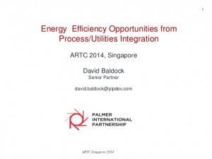 1-palmer-international-consultingpresentationartcsingapore2014-10-1-638