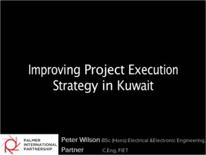 Improving-Project-Execution