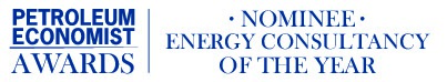 PE-Awards-Energy-Consultancy
