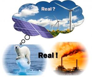 Reality vs hype