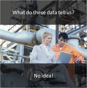Smart Refineries_2